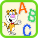 ABC Songs for Kids Alphabet by Free Learning for Kids