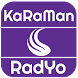 KARAMAN RADYO by Memleket Radyoları