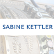 Sabine Kettler Steuerberaterin by Heise RegioConcept