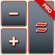 Calculator Plus Pro