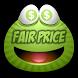 Fair Price (El Precio Justo) by Randoom Apps