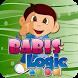 LogicBabis by MonBuk
