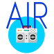 All India Radio (AIR) LIVE by Amanpreet Singh Sachdeva