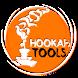 Hookah Tools by Live Fest Entretenimentos