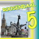 Roosendaal-5 by Questafun