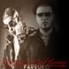 Farruko - Musica Krippy Kush Ft.Bad Bunny, Rvssian by CaniagoAndroidDev