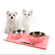 Pet Feeding Design by hamstudio