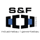 S & F Ahaus by Intradus GmbH