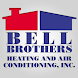 Bell Brothers by Ryno Strategic Solutions, LLC
