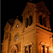 Cathedral Santa Fe by sdi-apps