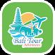 Bali Best Tour by Bali Best Tour
