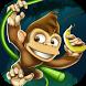 Banana Island: Temple Kong Run by Apps4Everyone