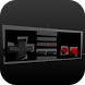 NES Emulator Pro by Panda Co., Ltd