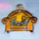 Meditation Lounge by Brahma Kumaris UK