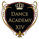 Dance Academy XIV by DanceStudio-Pro.com