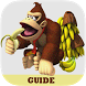 Guide For Donkey Kong by Guido4u