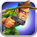 Wild Run : A Hunting Game by Dumadu Games