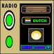 Dutch Radio FM Stations by World Quality hd radio free