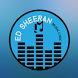 Ed Sheeran Song & Lyrics by UHANE DEVELOPER