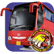 Bus Sriwijaya FC Game by ERZ STUDIO