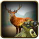 Deer Jungle Hunter 3D by FREE ACTION GAMES