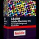 LEARN Adobe Illustrator -CC