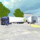 Truck Parking Simulator 3D: Factory by Jansen Games