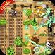 Top Plants vs. Zombies 2 Guide by Hillseeker
