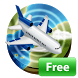Airline Flight Status Tracking by Flextrela Corporation