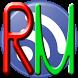 Radio Movil by Rogohosting Mexico
