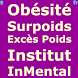 Obésité Surpoids Excès Poids by Fitini.NET+InMental.com