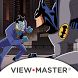 View-Master Batman Animated VR by Mattel