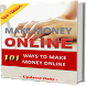 MAKE MONEY GUIDEBOOK by MMO GUIDE