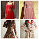 Girls Party Wear Collection by fashion designers