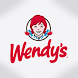 Wendy´s Chile by Pixelia