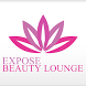 Expose Beauty Lounge by Phorest