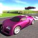 Turbo Skid Racing 2 by Pix Arts