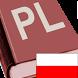Encyklopedia PL by PM.J