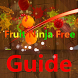 Guide For Fruit Ninja Free. by Pocket Game Gudie Studio
