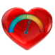 Love Meter by Qabir Apps