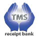 TMS by Receipt Bank Ltd