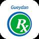 Gueydan HealthMart Pharmacy by Digital Pharmacist, Inc.