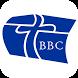 Berean Baptist Church by SermonAudio.com