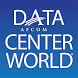 Data Center World New Orleans by Sherpa Solutions