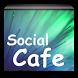 Social Cafe - Best Social Life