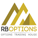 RBoptions Mobile Trader by RBOptions