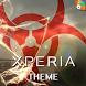 Apocalypse Theme Xperia by stoyan_omsk
