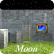 脱出ゲーム Moon by Room's Room