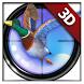 Duck Shooting: Shotgun Hunter by Play Cool Zombie Sport Games