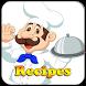 Pumpkin Seed Recipes by tsPedia
